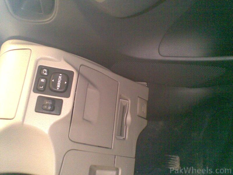 352300 toyota belta owners fan club 08012012 021 2004 nissan altima fuse box location wiring diagrams 2004 nissan altima fuse box location at aneh.co