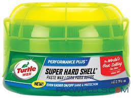 turtle wax purchase shops or markets -1704755