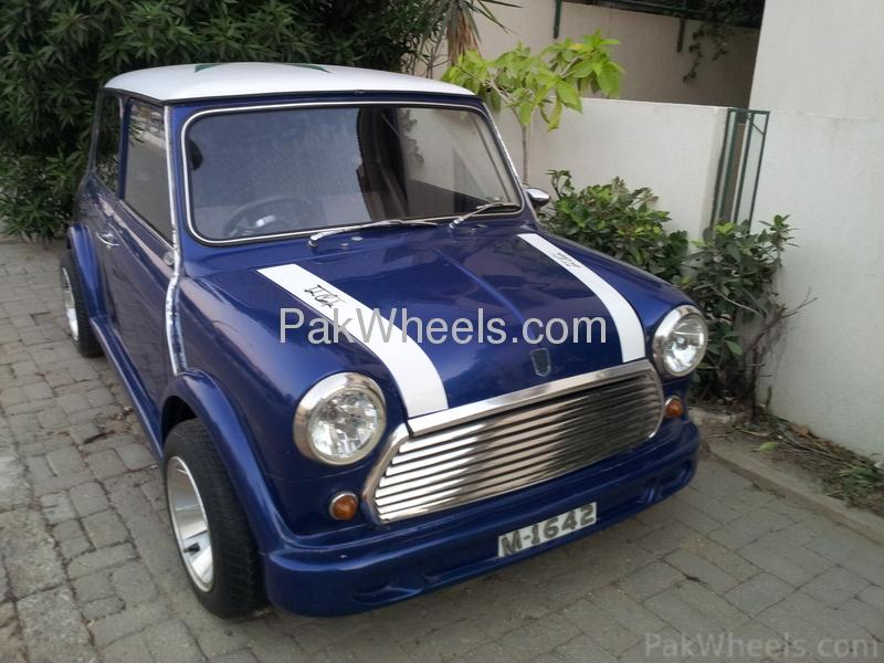 Cool Cars For Cheap Images - Cool cars for sale