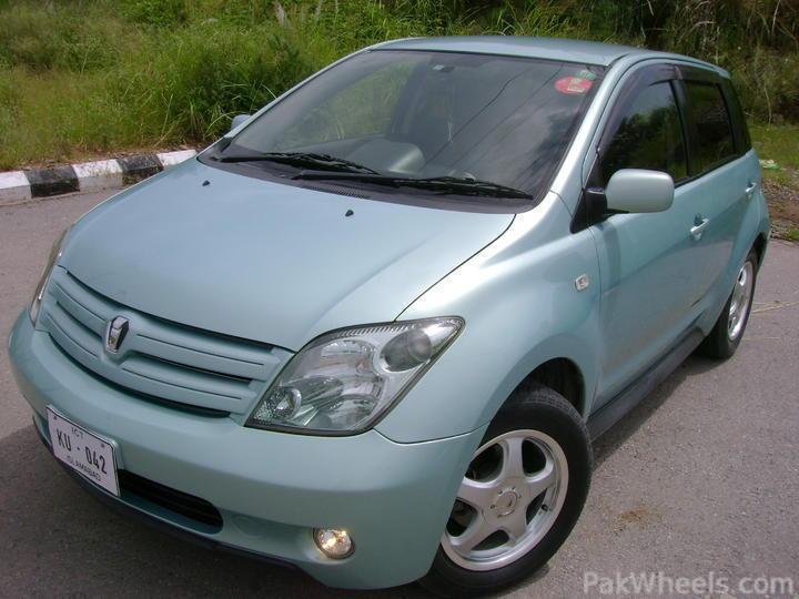 Comparison: Suzuki Swift & Honda city (2010) - 158559