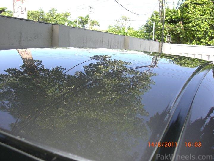 Honda City Fan Club - 284840