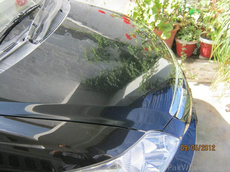 CITY vario 2008 (huzaifaa) - 405955