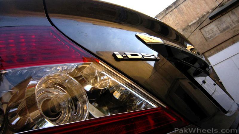 Honda City Fan Club - 405966