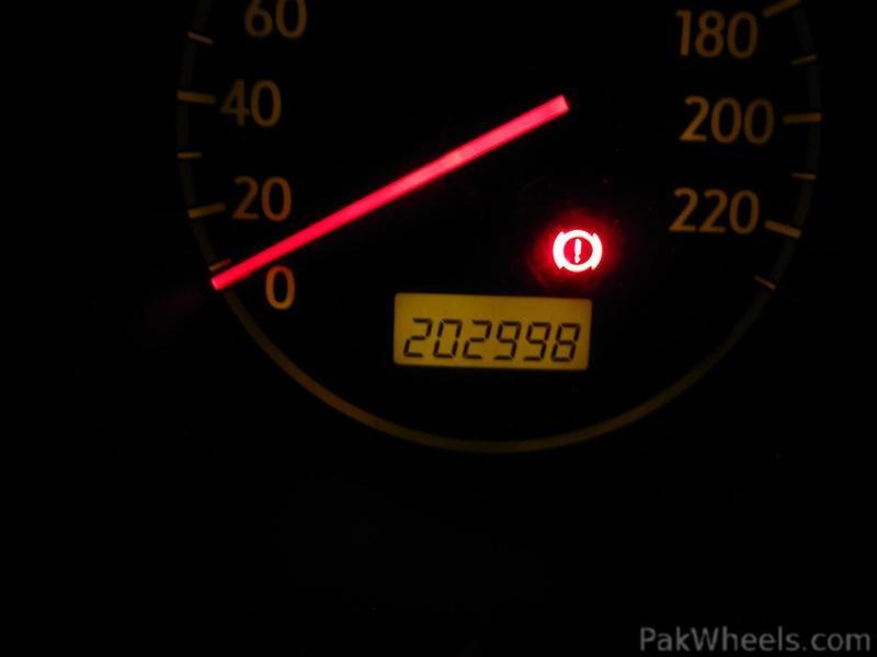 Honda City Fan Club - 408780