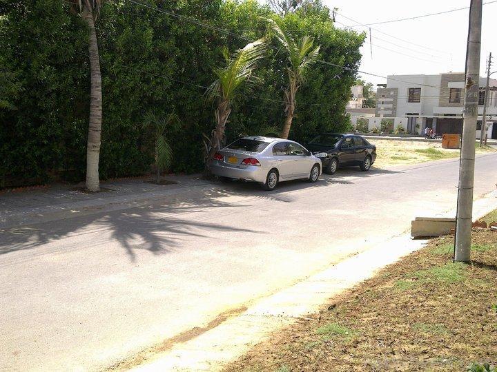 """New stuff 2011 Civic VTi """"Viper"""" - 232223"""