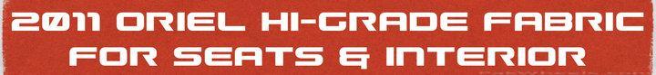 """New stuff 2011 Civic VTi """"Viper"""" - 244653"""