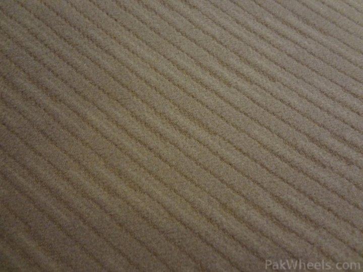"""New stuff 2011 Civic VTi """"Viper"""" - 244655"""