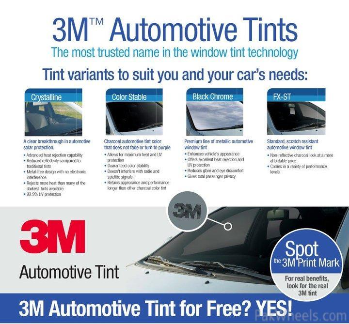 """New stuff 2011 Civic VTi """"Viper"""" - 244762"""