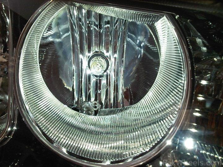 """New stuff 2011 Civic VTi """"Viper"""" - 248308"""