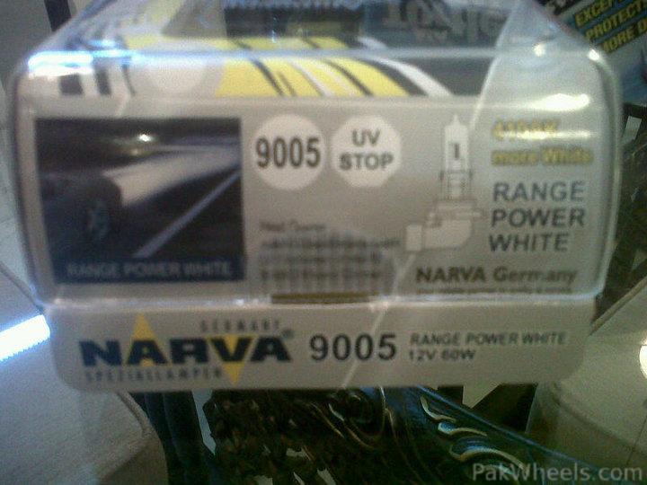 """New stuff 2011 Civic VTi """"Viper"""" - 272442"""