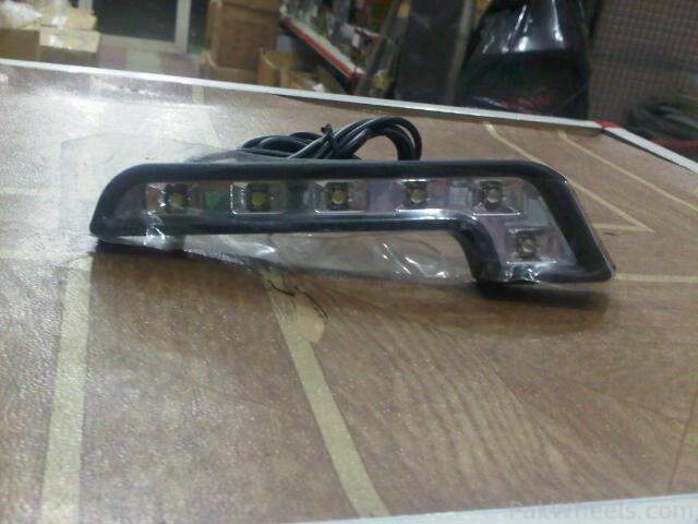 Fireblade's....civic FACELIFT mugen upgraded - 277555