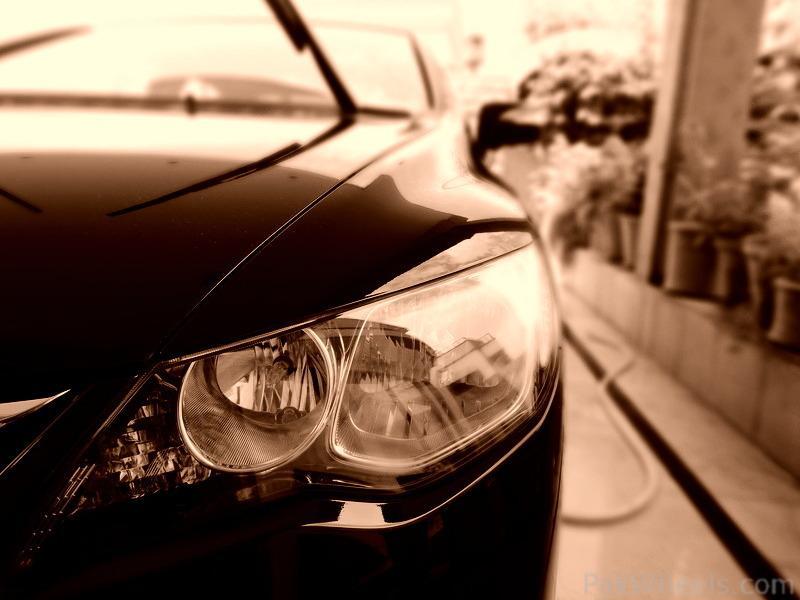 """New stuff 2011 Civic VTi """"Viper"""" - 287231"""