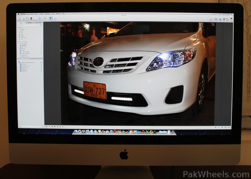"""New stuff 2011 Civic VTi """"Viper"""" - 338046"""