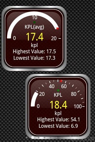"""New stuff 2011 Civic VTi """"Viper"""" - 399113"""