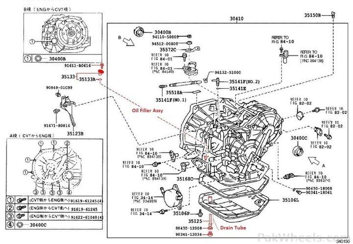 Toyota Ta a Transmission Dipstick Location additionally Acura Blower Motor Resistor together with Discussion T11001 ds652202 furthermore 2004 Tahoe Wiring Diagram likewise Toyota Camry Rocker Panel Location. on toyota tundra fuse diagram