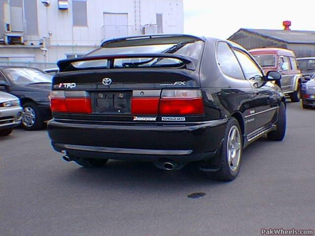 FX-GT rear lights and garnish 804802-corolla-ae-101-pictures-fxgt-b_3hq_pakwheels-com-