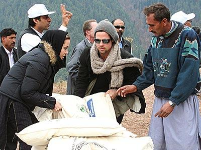 Team UNIMOG Punga 2010 @Elevation 14200ft–Via Babusar-Sheosar–Burzil–Minimerg–Butogah - 138283