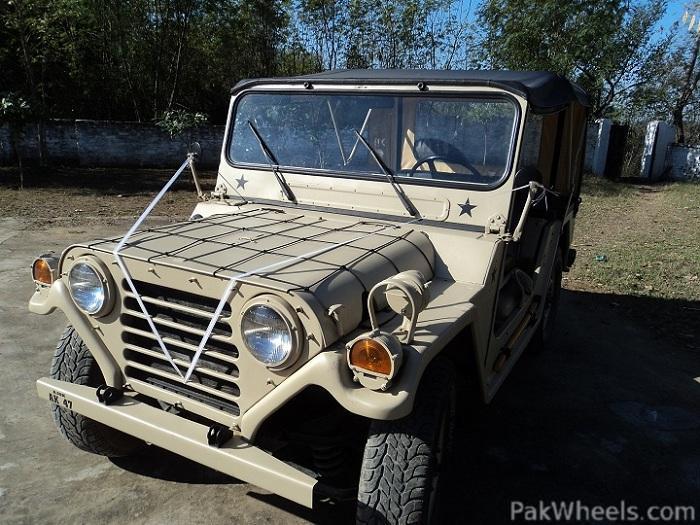 My Mutt!! (restoration & .....) ;) :P - 209279