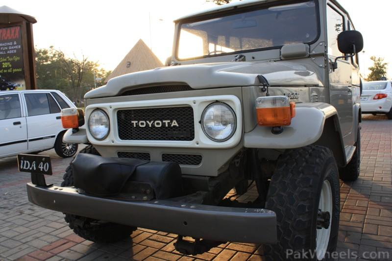 >>Best 4x4 Competition<< - 328559