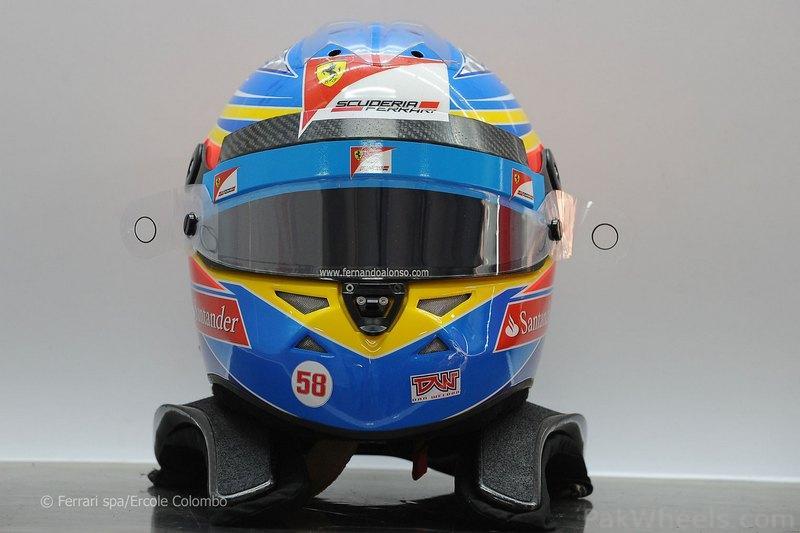 -Formula 1 - Season 2011 - 318326