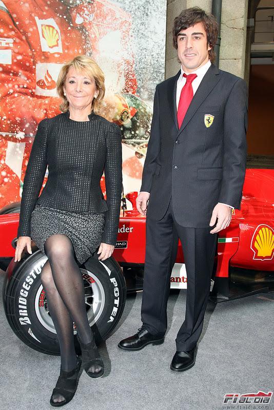 -Formula 1 - Season 2011 - 345132