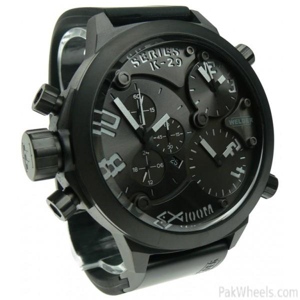 Where to buy Replica 1:1 Watches and Glasses from Karachi and Hyderabad....? - 418850