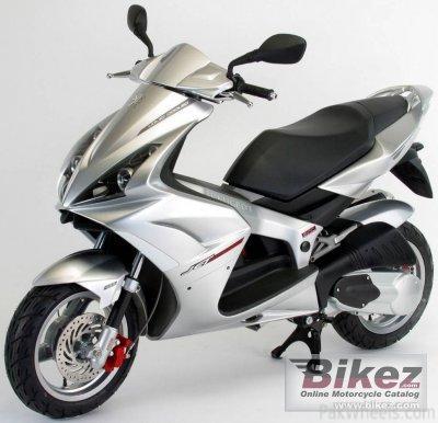 My new suzuki GS150 - 160791
