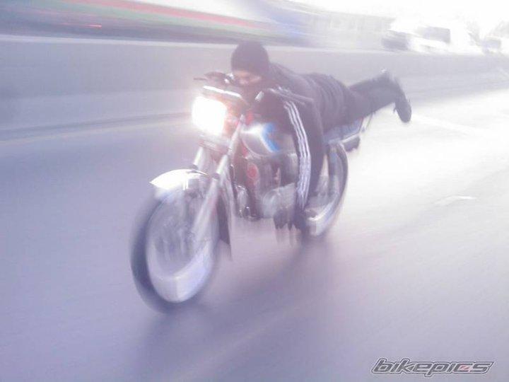 Yamaha RX115 Owners & Fan Club - 236234