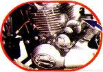QINGQI coming with 150cc bike - 318606