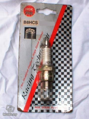 Yamaha RX115 Owners & Fan Club - 41655