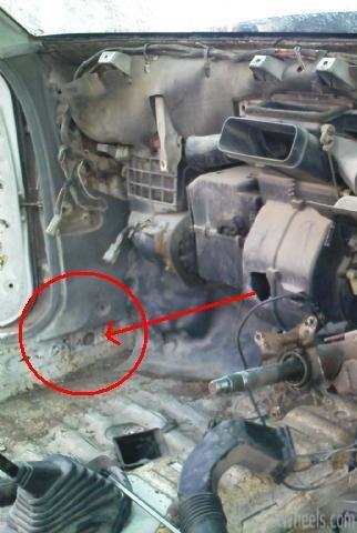 Self Tunning - Khyber G-10 (Plugs, valve clearance, spark gap etc) - 201735