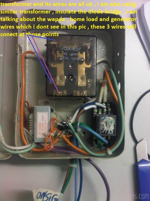 generator automatic changeover switch wiring diagram generator change over switch for generator diagram change auto wiring on generator automatic changeover switch wiring diagram