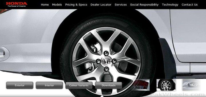 Suggestion on alloy wheels for Mehran - 284349