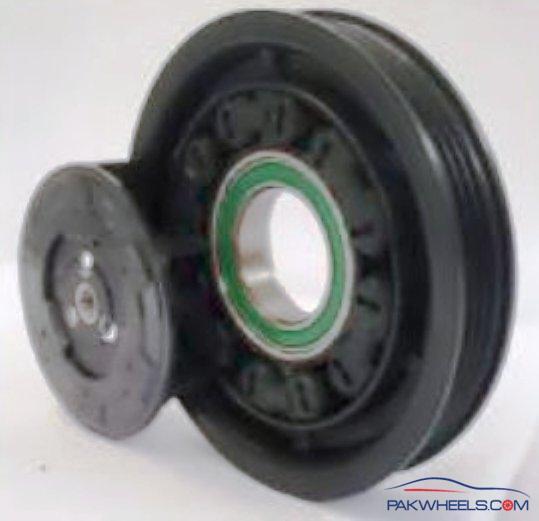 vitz compressor bearing -1244602