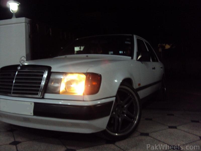 Mercedes E200s price...? - 327720