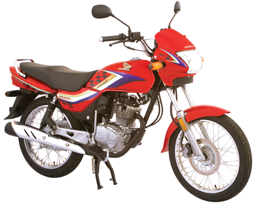Suggest Bike for Long Routes and Hilly areas - 314400