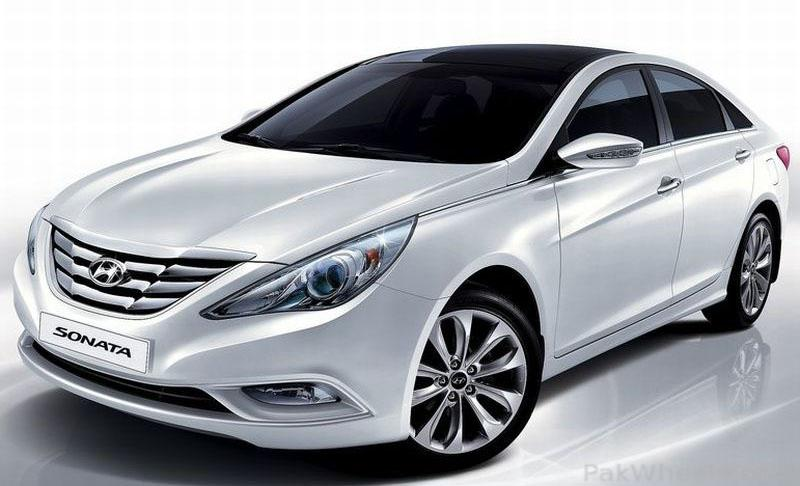 2013 Toyota Corolla Leaked Pictures - 407940