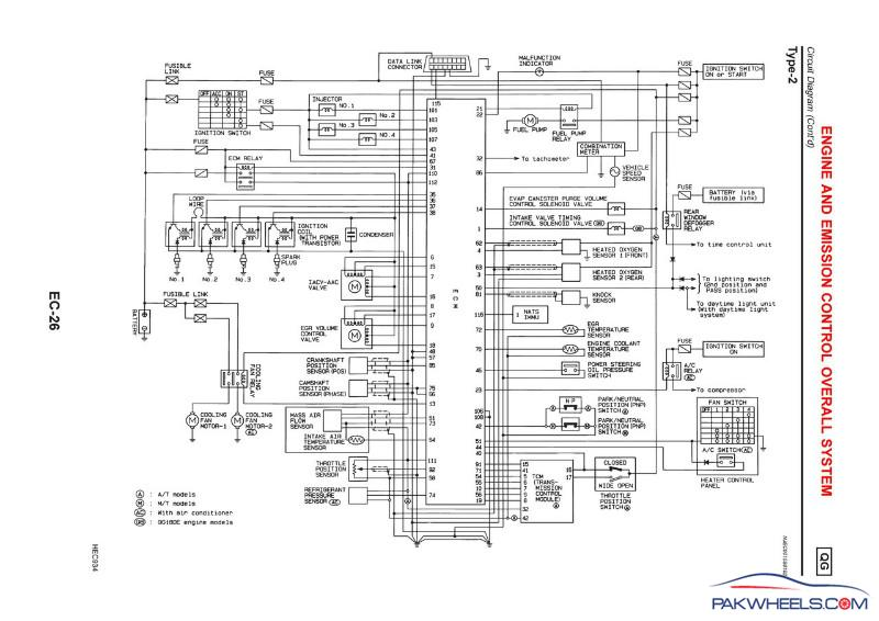 Nissan navara d40 ignition wiring diagram wiring diagram virtual nissan navara d40 electrical diagram efcaviation com cheapraybanclubmaster Images