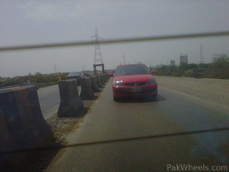 JDM station wagons are becoming popular in Pakistan - 291603