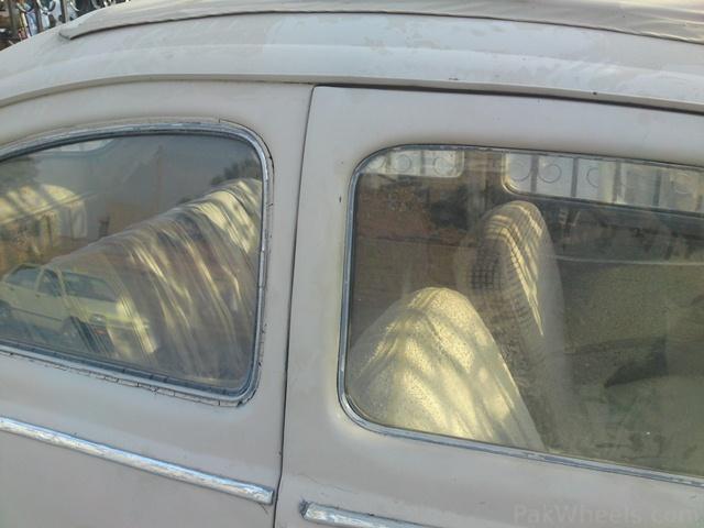 Volkswagen Club of Pakistan (VWCOP) - 306469