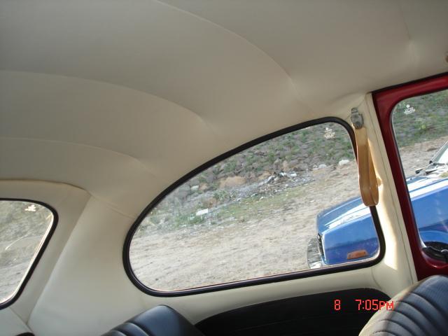 Volkswagen Club of Pakistan (VWCOP) - 73022