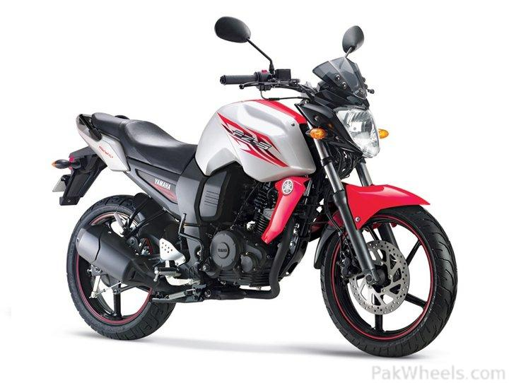 "Very Bad News boys ""Yamaha Japan may scrap plans for plant in Karachi"" - 252844"