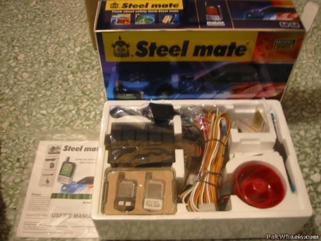 021ceb39ead8cfdea9b4a4f10da52f0b0677a845 price of steel mate 888g and 898g? car parts pakwheels forums steelmate 898g wiring diagram at soozxer.org