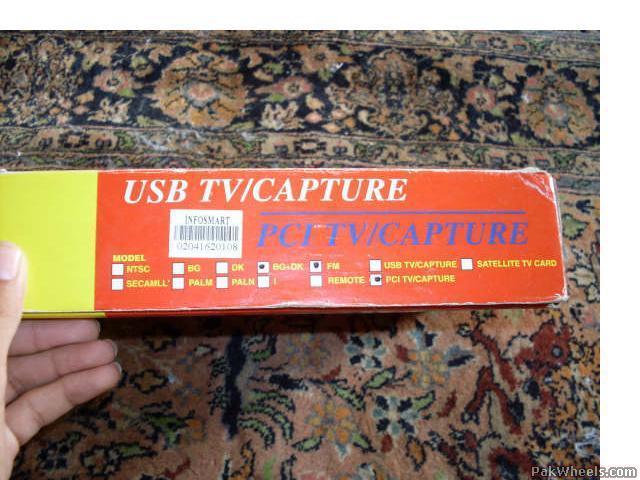 INFOSMART TV CARD DRIVER WINDOWS XP