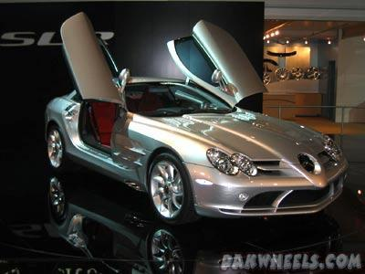 Well I Saw The SLR And In Gulshan And Believe Me In My House!! Heres The  Proof.