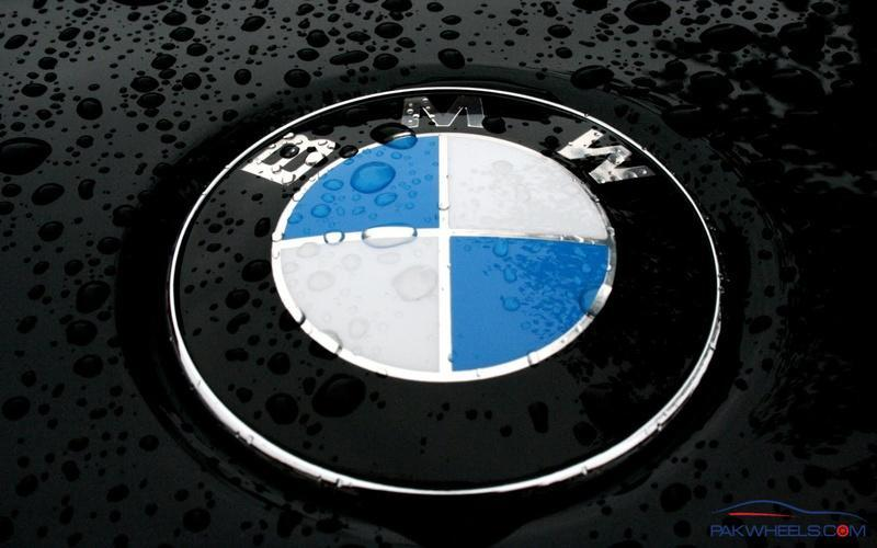 2013 Bmw Wallpapers Astonishing Car Wallpapers For Your