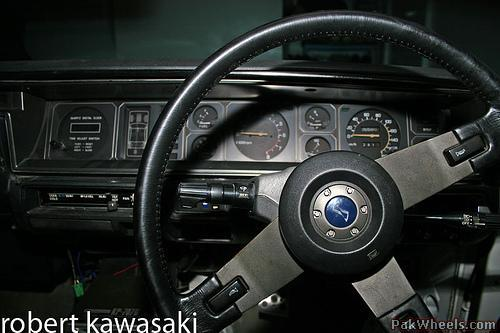 1978 Nissan Skyline Vintage And Classic Cars Pakwheels Forums