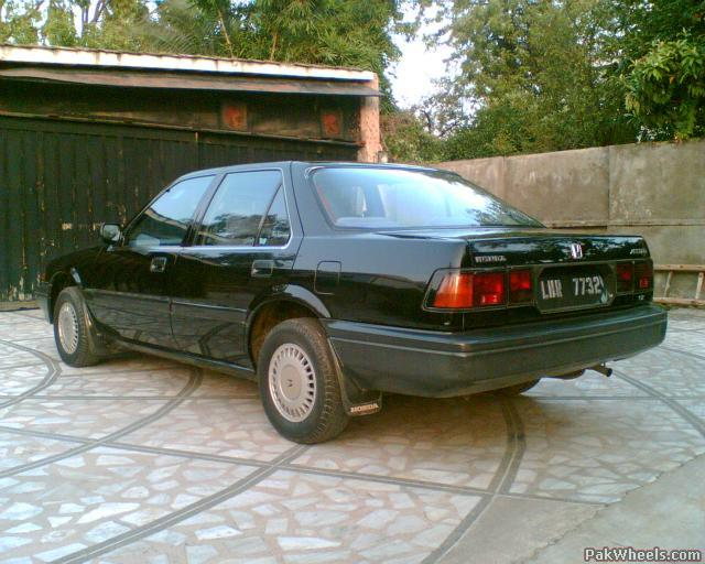 Image Result For Honda Accord Near Mea