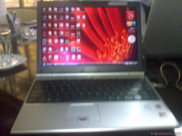 VAIO VGN-SZ430N WINDOWS 7 64 DRIVER
