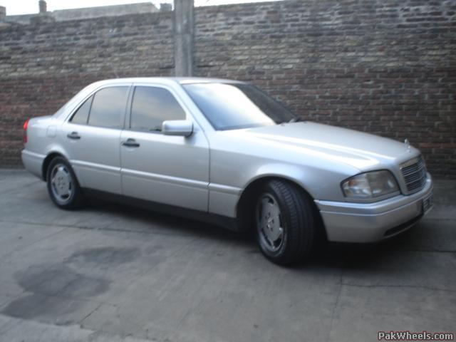 Which one of these cars would u choose pics general for Mercedes benz millenia